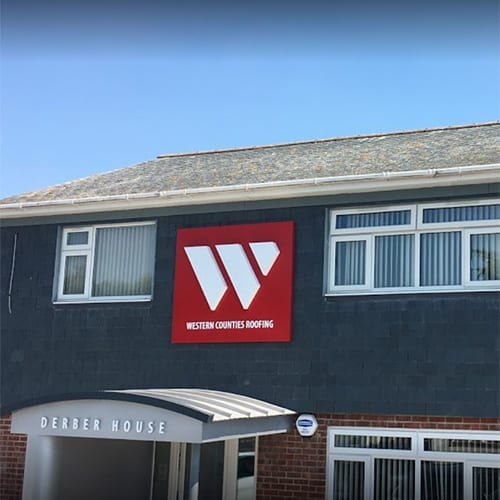 Western-Counties-Roofing