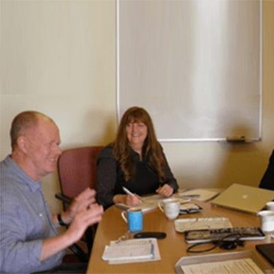 Workplace Innovation Limited - PKF Francis Clark Case Study