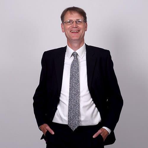 Tim Lannin - Main image