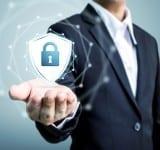 Cyber & GDPR