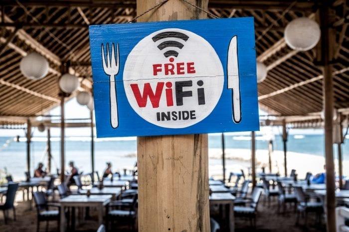 wifi-700x467