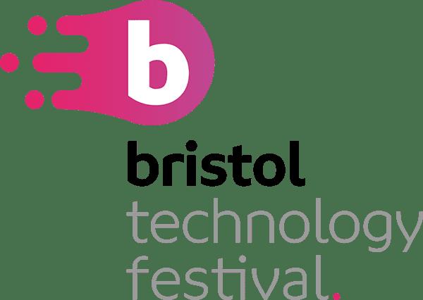 Bristol Technology Festival RGB
