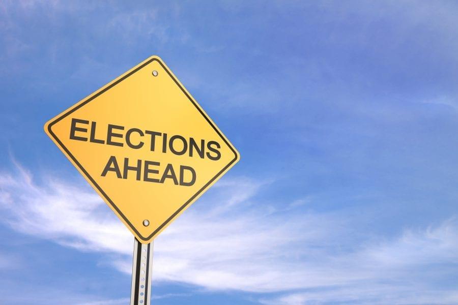 elections - photo #5