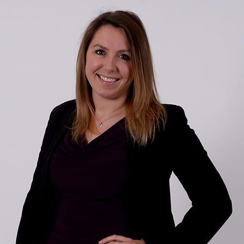 Antonia-Stokes-Main-image-with-grey-background