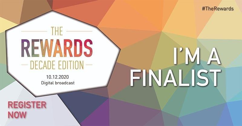 Award_Finalists