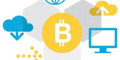Crypto-Illustration